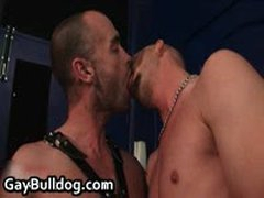 Very Extreme Gay Ass Fucking And Cock Sucking Porn 49 By GayBulldog