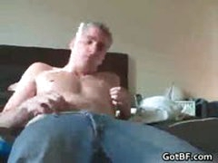 Horny Amateur Guys Jerking Off And Fucking Ass 139 By GotBF