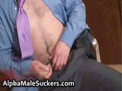 The Most Amazing Gay Fucking And Sucking Porno 6 By AlphaMaleSuckers