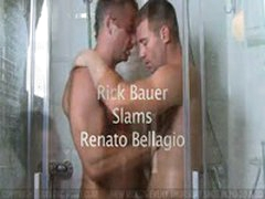 Df 108 P.FlvRick Bauer Pounds Renato Bellagio
