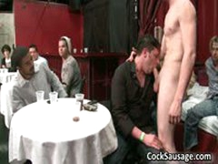 Lots Of Hot Gay Guys Craving Dick 8 By CockSausage