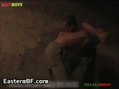 Horny East European Teens Ass Fucking And Cock Sucking 53 By EasternBF