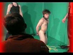Master Obey Slave