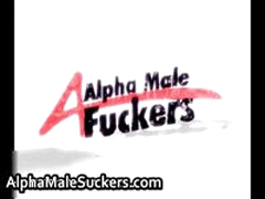 Extreme Hardcore Gay Fucking And Sucking Porn 17 By AlphaMaleSuckers