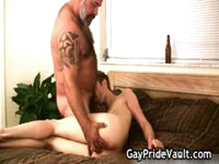 Hairy Gay Bear Fucking Sext Twink 11 By GayPrideVault