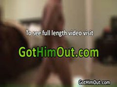 Lex Sabre Wanking His Amazing Gay Tube 5 By GotHimOut