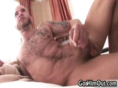 Hardcore Gay Anal Fucking And Cock Sucking Gay Sex 4 By GotHimOut