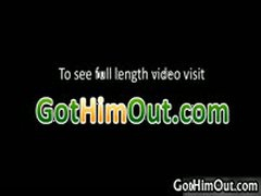 Hardcore Gay Anal Fucking And Cock Sucking Gay Sex 6 By GotHimOut