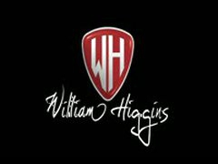 William Higgins News November 2011