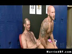 Cole And Drake Gay Fucking And Sucking 5 By MarriedBF
