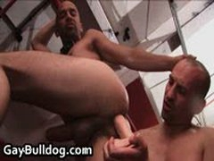Very Extreme Gay Ass Fucking And Cock Sucking Porn 11 By GayBulldog