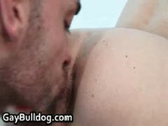 Very Extreme Gay Ass Fucking And Cock Sucking Porn 47 By GayBulldog