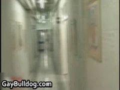 Very Extreme Gay Ass Fucking And Cock Sucking Porn 20 By GayBulldog