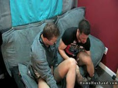 Alexan Drews Tristan Jaxx Fucking And Sucking 5 By HomoHusband
