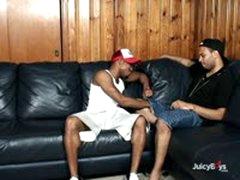 Harlem Thug Nights, S03