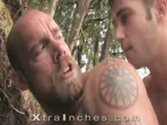 Jake Deckard & Jason Crew