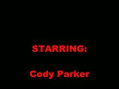 Cody Parker Promo