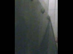 Spy Cam @ A3