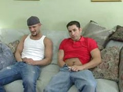 Jerk Off Buddies Any And Vin 2