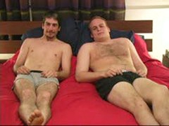 Kevin And David - Do Oral
