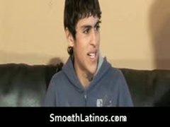 Super Smooth Gay Latinos Having Gay Sex 10 By SmoothLatinos