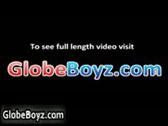 Horny Twink Gay Guys Fucking, Sucking, Wanking 29 By GlobeBoyz