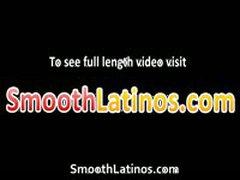 Twink Gay Latinos Fucking And Sucking Gay Porn 136 By SmoothLatinos