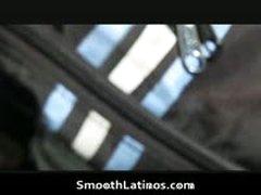 Twink Gay Latinos Fucking And Sucking Gay Porn 97 By SmoothLatinos