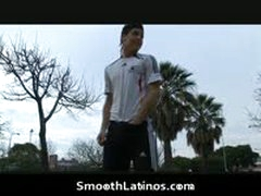 Twink Gay Latinos Fucking And Sucking Gay Porn 97 By SmoothLatinos