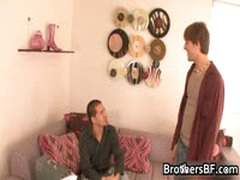 Alex And Rocco Gay Fucking And Sucking 2 By SBF