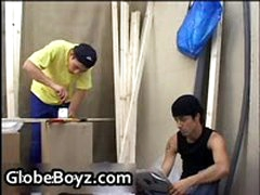 Hot Teens Gay Bareback For The First Time 15 By GlobeBoyz