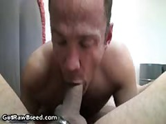 Igor Lucas And Chris Khol Closup Homo Ass Fuck Screw 2 By GetRawBreed