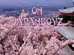 Japanboyz – Sex Toy Boyz