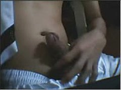 Pinoy Masturbation 02