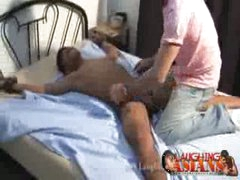 Ticklish Tory Full