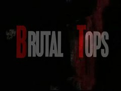 New Site BRUTAL TOPS!