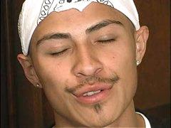 Hot Gay Latino Guys Fuck Hard And Fuck Raw