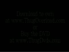 Dick From Thugoverload