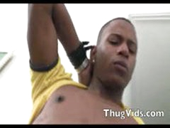 White Boy Suck Black Cock