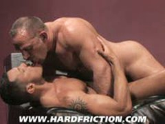 Samuel Colt And Angelo Marconi