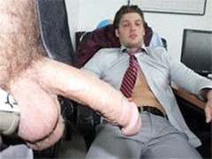 Deep Anal Office Pounding.p4