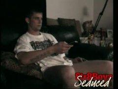 Blowin Da Boyz 3 Scene 4