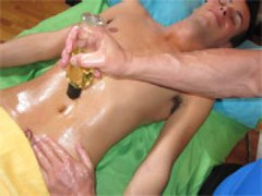 Oily Deep Anal Massage.p6