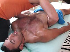 Latino Deep Tissue Massage.p5