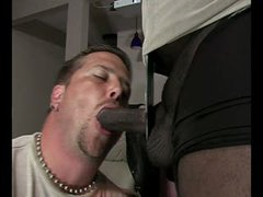 Big Squirtin' Dick Part 4 Of 5