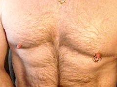 Stiff Nipple Play