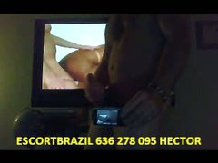 Stallion4man Brazil