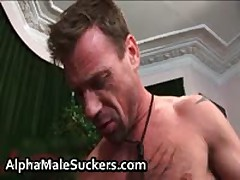 Great Aroused Homosexual Dudes Fucked And Sucked Free Porno 89 By AlphaMaleSuckers