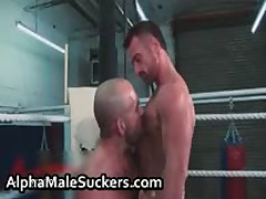 Extreme Hardcore Gay Fucking And Sucking Porn 41 By AlphaMaleSuckers