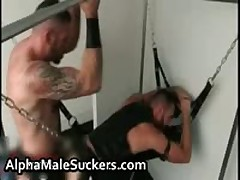 Super Hot Gay Men Fucking And Sucking Porn 13 By AlphaMaleSuckers